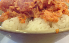 Hepatitis A Rules Over Genki Sushi Locations