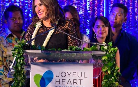 Joyful Mele Unites Individuals To Fight Violence and Abuse