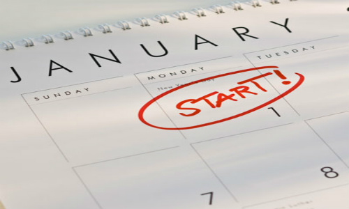 new-years-resolution-goal-setting