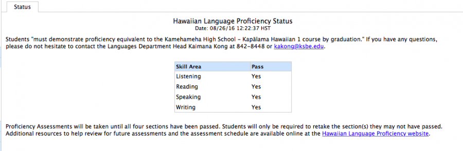 A+New+Approach+to+the+Hawaiian+Language+Proficiency
