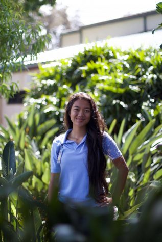 Sydnee Valdez