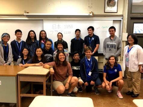 New Year, New Principal – Get To Know Your New Poʻokumu