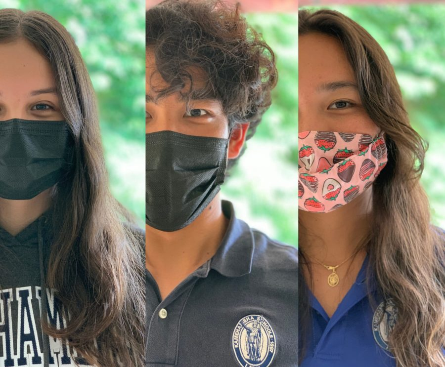 NEW DRESS CODE IGNITES CONVERSATIONS ON SELF-EXPRESSION